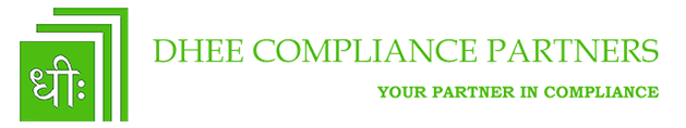 Dhee Compliance Partners